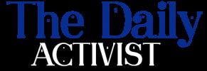 thedailyactivist.com